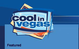 Inhabit Design on Cool in Vegas